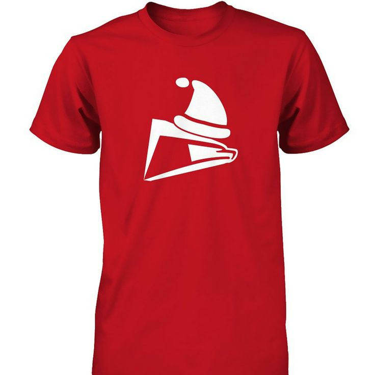 1000 images about postal worker t shirts apparel on for Usps t shirt shipping