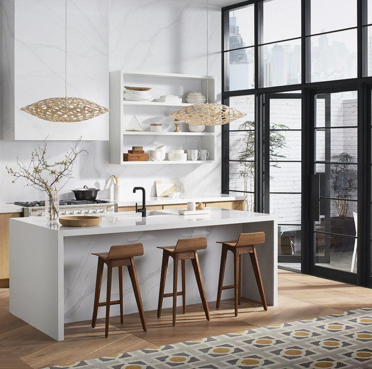 20 best Lofty Living Kitchen images on Pinterest