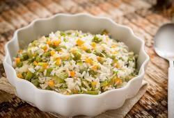 Entre Pratos e Copos | Receitas Vegetarianas