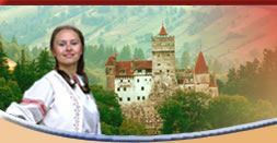 Transylvania Live - Europe Motorcycle Tour, Romania Motorcycle Holiday...Ooohhh yea, baby, this is SO on my bucket list!!
