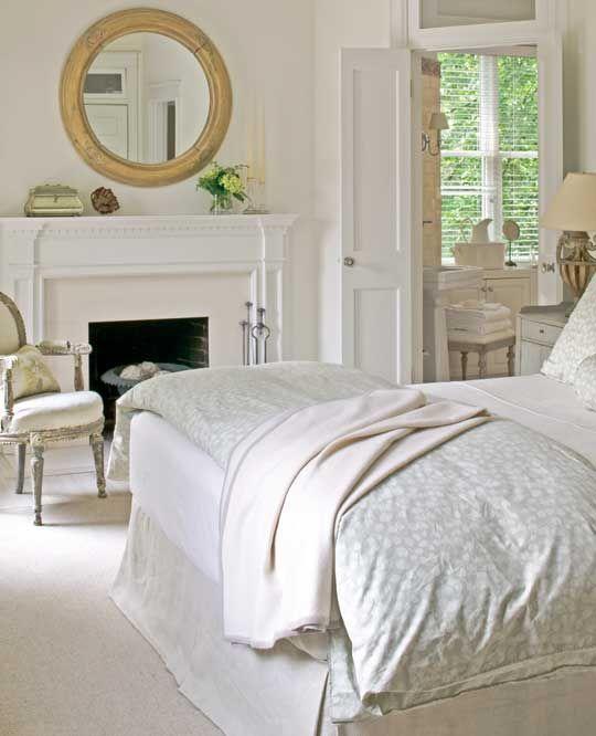 neutral master bedroom bedroom bliss
