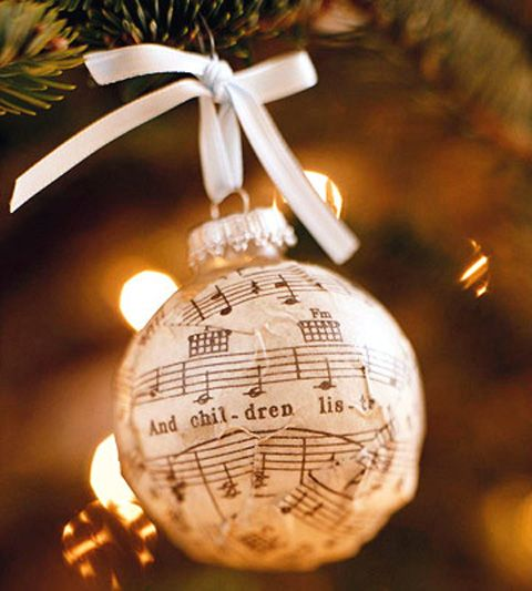 49 Best John Deere Christmas Images On Pinterest