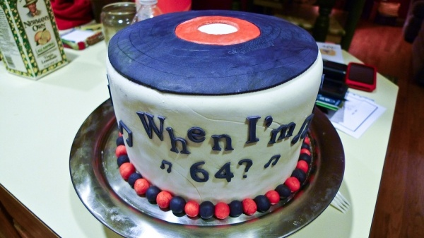17 Best Images About When I M 64 On Pinterest Birthday