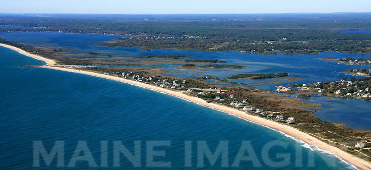 191 best images about ocean beach new london ct on for Beach towns in connecticut