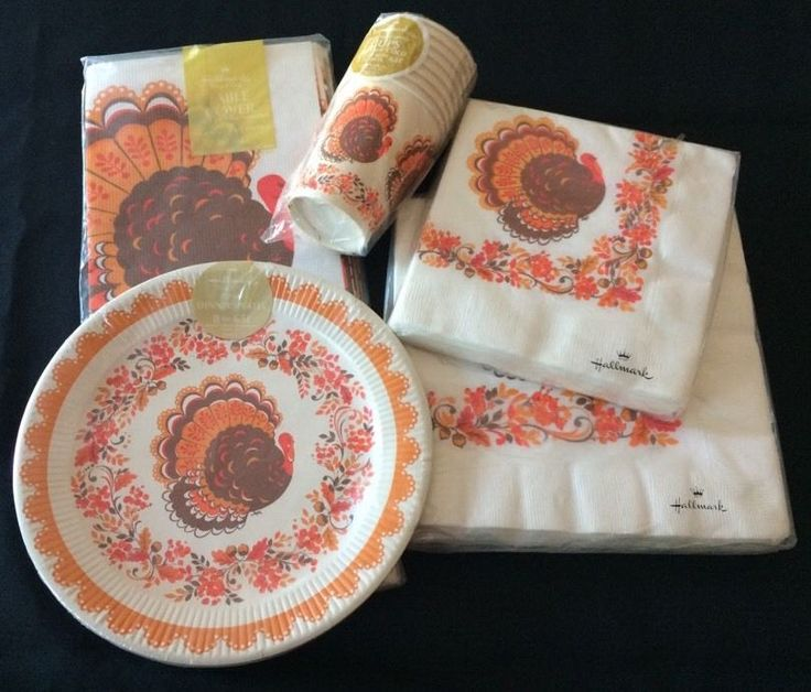Vintage Paper Tablecloth and Paper Napkins by ChicEVintage on Etsy | Very VTG Kitchen Disposable~Combos | Pinterest | Vintage paper and Products & Vintage Paper Tablecloth and Paper Napkins by ChicEVintage on Etsy ...