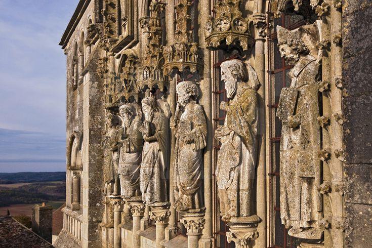 33 best arquitectura industria images on pinterest for Architecture romane