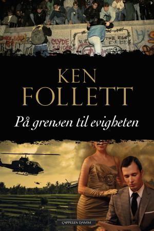 På grensen til evigheten fra Bokklubben. Om denne nettbutikken: http://nettbutikknytt.no/bokklubben-no/