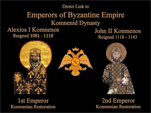 the goals and contributions of justinian to the byzantine empire Justinian was one of the most influential rulers of byzantium when he came into power in 527 ad, he inherited a civilization in disarray justinian had a positive impact on the byzantine empire most notably, he introduced an improved set of laws and conquered many surrounding nations, nearly .