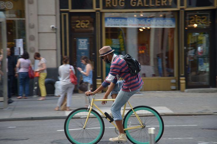 hipster_biker_nyc.jpg (1024×678)