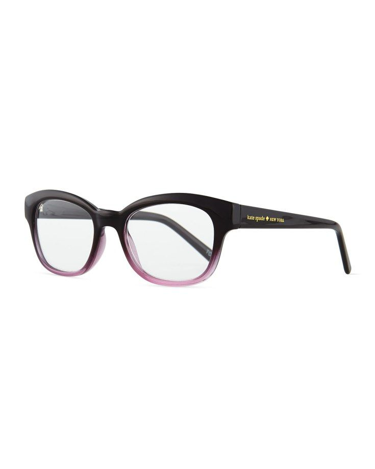 d4b46984bc8 Happy Birthday Oprah! The Icon Is Also Our New Eyewear Muse  Shop Her Style