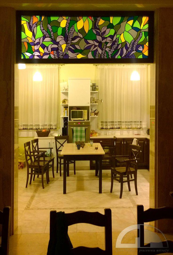 www.polandhandmade.pl , www.glassatelier.pl , http://glassatelier.otwarte24.pl/66,roslinny-bazylie