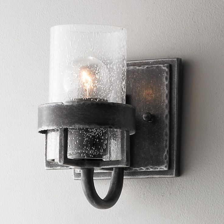 Wall Sconces Used : 25+ Best Ideas about Wall Sconces on Pinterest Diy house decor, Decorative lighting and House ...