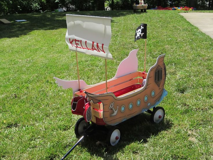 1000+ Ideas About Wagon Halloween Costumes On Pinterest