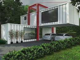 Container House -  Résultats de recherche dimages pour «plantas casa de container» - Who Else Wants Simple Step-By-Step Plans To Design And Build A Container Home From Scratch?