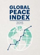 A ground-breaking milestone in the study of peace. For the first time, an Index has been created that ranks the nations of the world by their peacefulness and identifies some of the drivers of that peace.