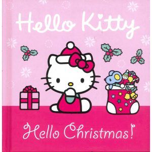 22 best Hello Christmas images on Pinterest | Noel, Winter and ...