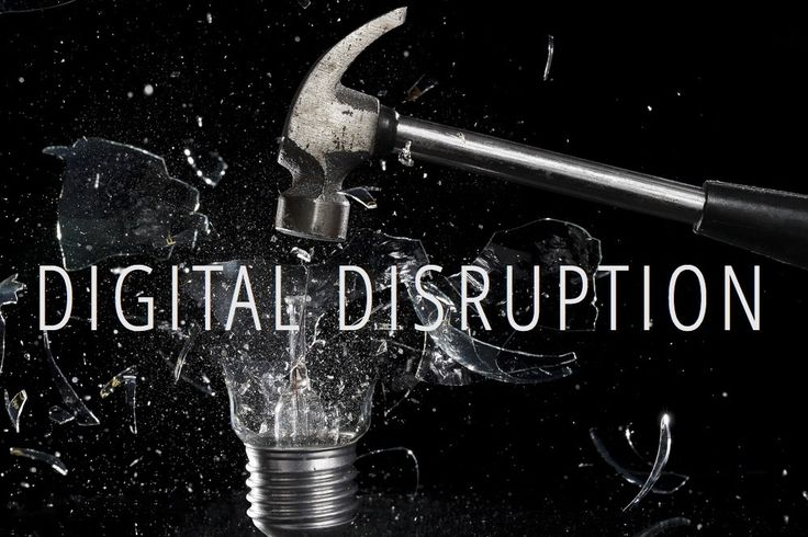 http://The 10 Business Models of Digital Disruption (and how to respond to them)