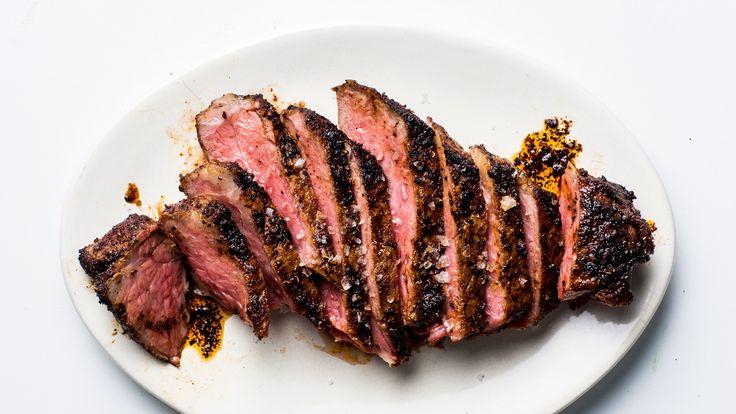 https://www.bonappetit.com/recipe/coffee-rubbed-steak?mbid=synd_msn_rss