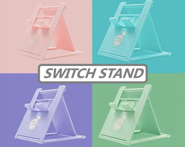 14+ Switch animal crossing edition restock ideas in 2021