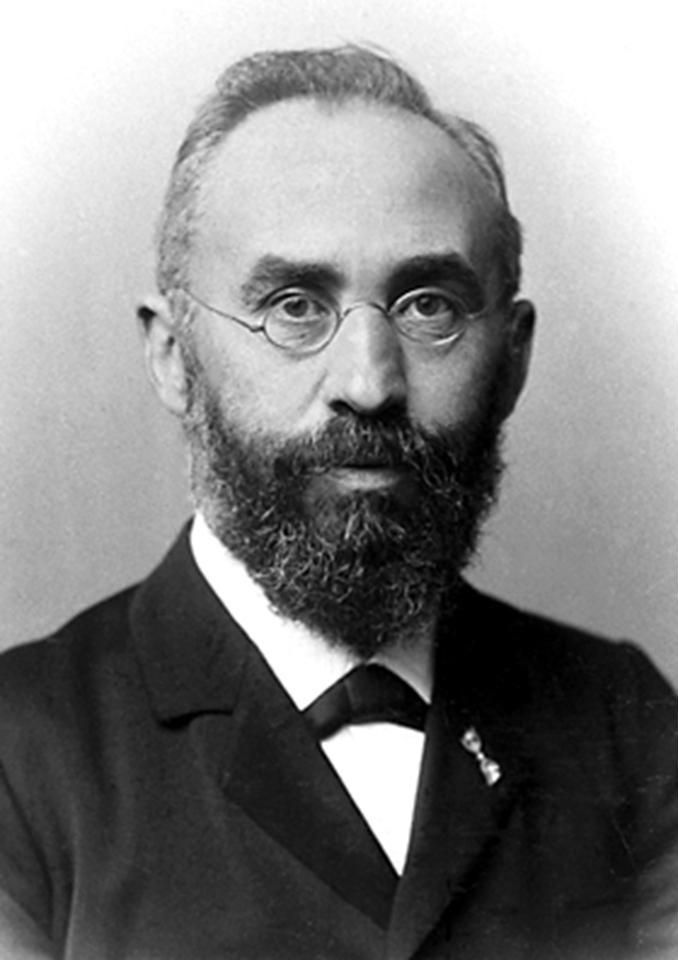 "1902 - Hendrik Lorentz – Netherlands - ""in recognition of the extraordinary service they rendered by their researches into the influence of magnetism upon radiation phenomena"". He also derived the equations used by Albert Einstein to jointly describe the theory of special relativity, freely acknowledged by Einstein. Source Wikipedia."