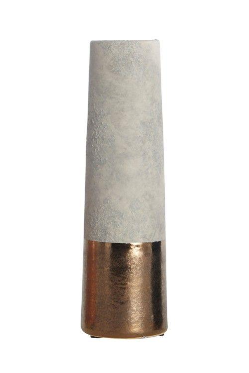 housedoctor-vase-tube-gold