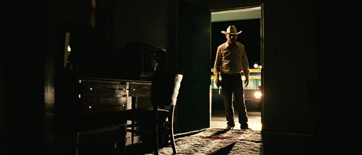 No Country for Old Men, 2007, neo-Western, thriller, Joel and Ethan Coen, Tommy Lee Jones, Javier Bardem, Josh Brolin, Kelly Macdonald, Woody Harrelson, Garret Dillahunt, Tess Harper, Barry Corbin, Beth Grant, Stephen Root, Gene Jones, Brandon Smith