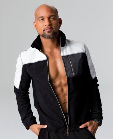 Choose a healthy diet plan to lose weight with these tips from celebrity trainer Shaun T. Make wise food decisions to lose the weight and keep it off!