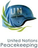 Political Affairs Officer [Two (2) positions] P4 (Temporary Job Opening) job in New York New York  NGO Job Vacancy   Notes: Duration of need: Through 08 October 2017 with the possibility of extension. Estimated Start Date: Immediate  These posts are financed by the Support Account for Peacekeeping Operations. Extension of appointment will be subject to budge... If interested in this job click the link bellow.Apply to JobView more detail... #UNJobs#NGOJobs