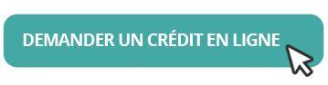 prêt personnel, meilleur taux, regroupement de crédits, prêt travaux, crédit auto, demande de crédit en ligne, simulation crédit Belgique, crédit Luxembourg, crédit Belgique