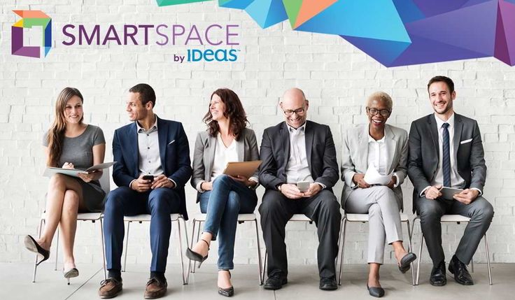 Read more on my blog 👉 Smart Space Technology for a Smart Revenue Strategy  http://www.hotelier-indonesia.com/2017/09/smart-space-technology-for-smart.html?utm_campaign=crowdfire&utm_content=crowdfire&utm_medium=social&utm_source=pinterest