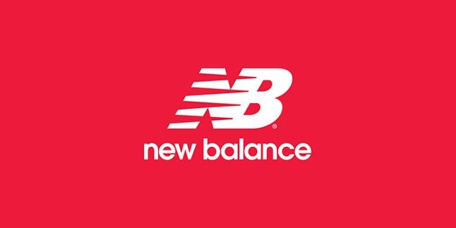 New Balance'dan 30 TL Paraf Para Fırsatı!