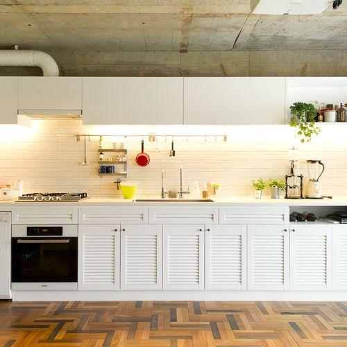 Más de 25 excelentes ideas populares sobre isla de cocina de ...