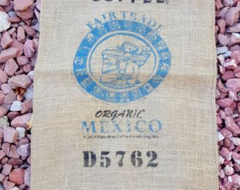 burlap weddings decorations 1000 ideas about burlap coffee bags on coffee 2150