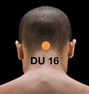 Relieve headaches DU_16