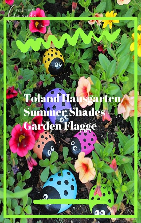 Latitude Run Keiko Glasierte Kugel Garden Art Grosse 15 75 H X 15 75 B X 15 75 T Farbe Cola Garten In 2020 Garden Junk Halloween Wreath Garden