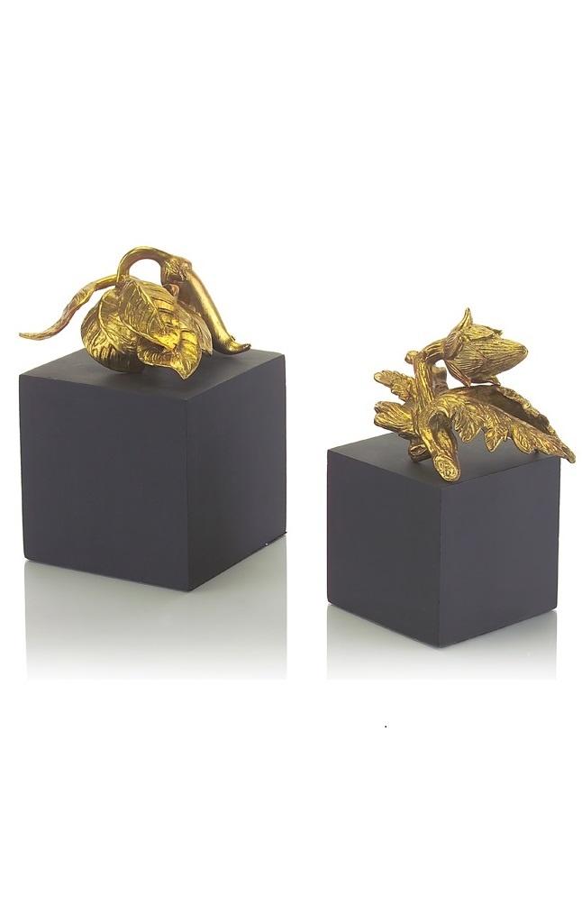 M s de 1000 im genes sobre luxury gifts en pinterest for Luxury gift for women