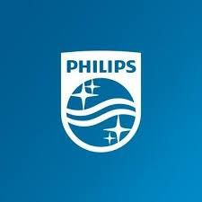 We are so happy Philips has joined Rewards For Forces!  Philips now offers our members 35% off full priced products.   So whether you are looking for Philips shavers, hair removal systems, hair care or mother and child care, these products are now discounted especially for you.  Please go to our website and look for the Philips logo. By clicking on it you will be taken to the website, where you can order your products.   Fill in the promotional code from our website at the Philips check out…