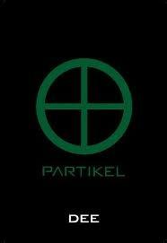"Dee Lestari's ""Partikel"""