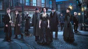 Penny Dreadful Season 2 All Episode   Watch TV Series Live and Online