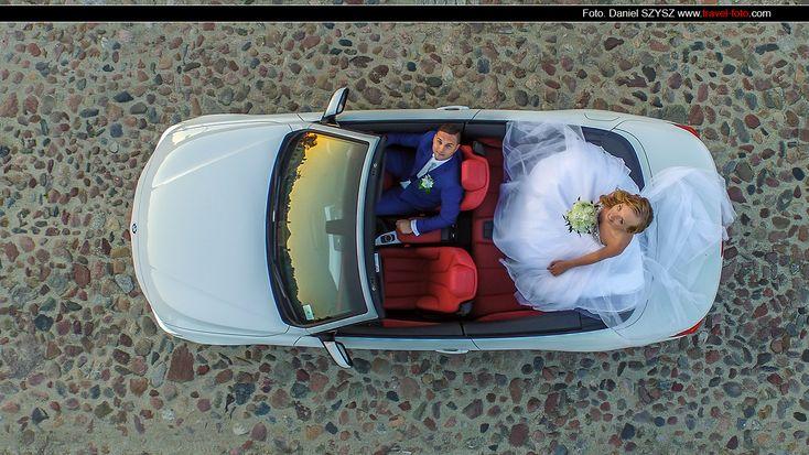 #zdjęciaślubne #sesja ślubna #plene #zamek #wedding