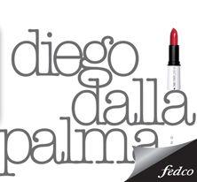 """El maquillaje como complemento para Diego es: """"mostrar a las mujeres realzando su belleza con un trato personalizado"""". http://tienda.fedco.com.co/Catalogo/marcas/busqueda/Diego%20Dalla%20Palma"""