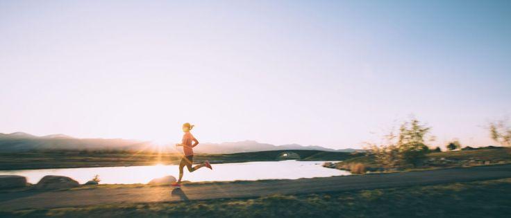 InfoNavWeb                       Informação, Notícias,Videos, Diversão, Games e Tecnologia.  : Vai correr 5 km? Veja o que comer antes