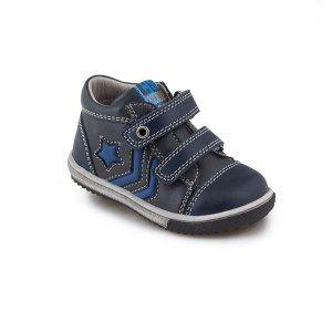 11095024-020 #crocodilino #justoforkids #shoesforkids #shoes #παπουτσι #παιδικο #παπουτσια #παιδικα #papoutsi #paidiko #papoutsia #paidika #kidsshoes #fashionforkids #kidsfashion