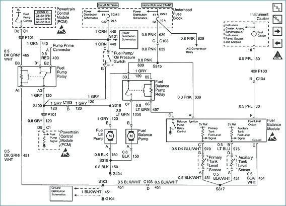 Gmc W3500 Wiring Diagram Wiring Diagram Enable Enable Wallabyviaggi It
