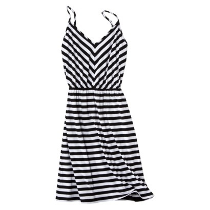 Chevron dress $20 at Target: V Neck Skater, Beaches Dresses, Dresses Fashion, Mossimo Supplies, Target Dresses, Assort Colors, Skater Dresses, Stripes Dresses, Beaches Style
