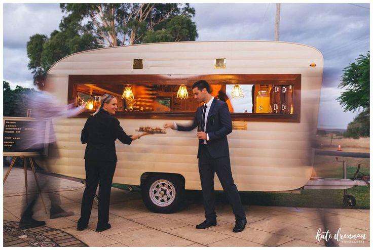 Barrett-Lane-Perth-Wedding-Venue-Photos-Kate-Drennan-Photography-Perth-Weding-Photographer_114