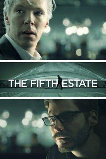 The Fifth Estate (2013) - Watch The Fifth Estate Full Movie HD Free Download - Watch The Fifth Estate (2013) full-Movie Free HD Download