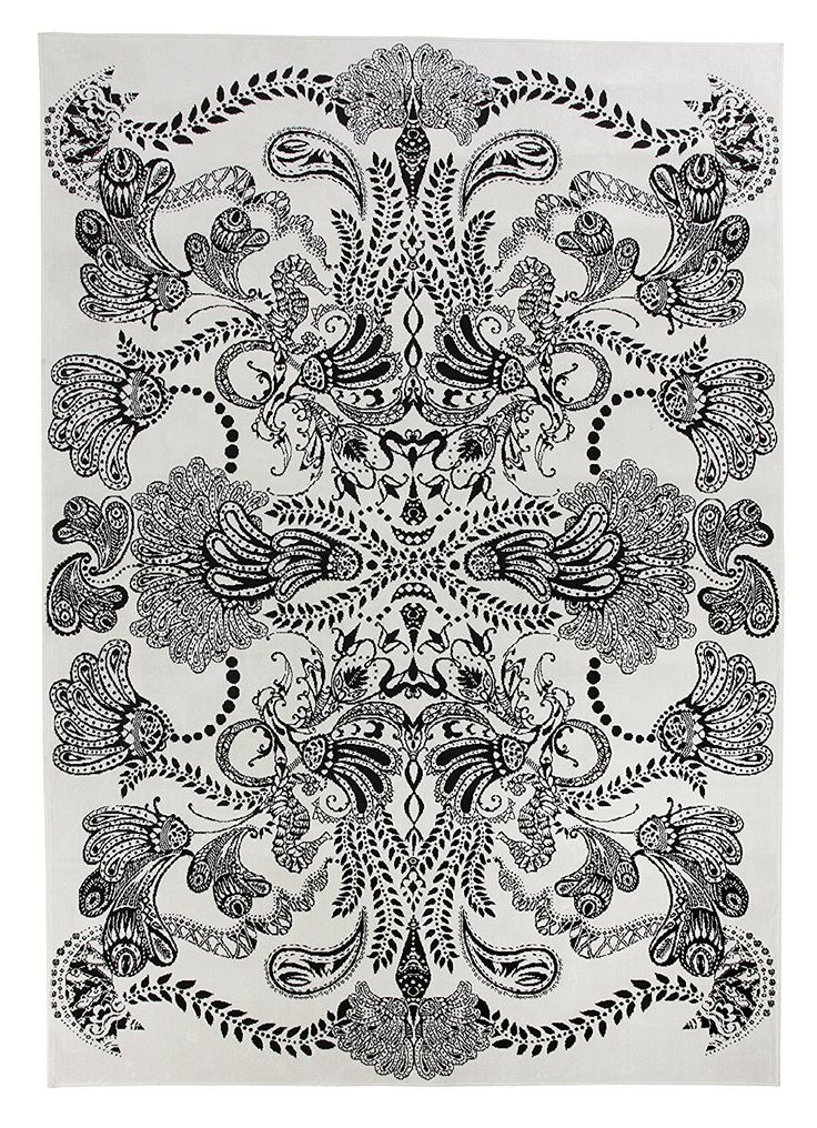60 best Fabrics images on Pinterest Finland, Airports and Spring - teppich für küche