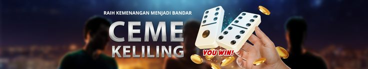NAGAPOKER game online terbesar di indonesia telah rilis.