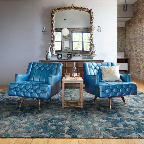 25 Creative Patchwork Tile Ideas Full Of Color And Pattern: Best 25+ Carpet Tiles Ideas On Pinterest